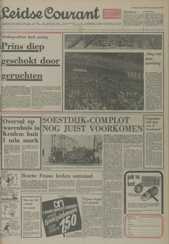 Leidse Courant 1975-06-10