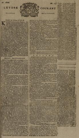 Leydse Courant 1808-11-14