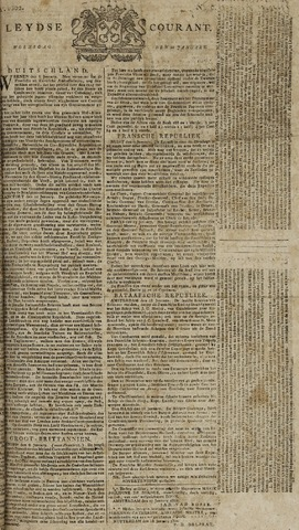 Leydse Courant 1802-01-20