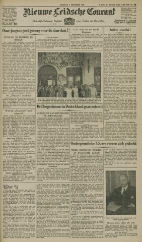 Nieuwe Leidsche Courant 1946-12-03