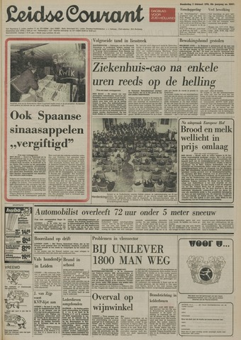 Leidse Courant 1978-02-02
