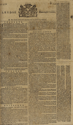 Leydse Courant 1778-09-28