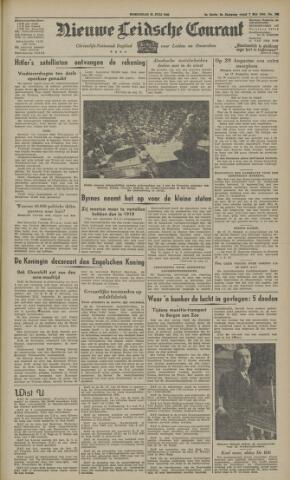 Nieuwe Leidsche Courant 1946-07-31