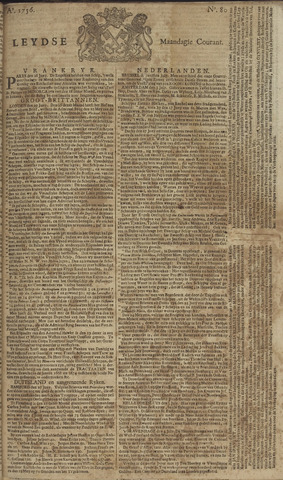Leydse Courant 1756-07-05