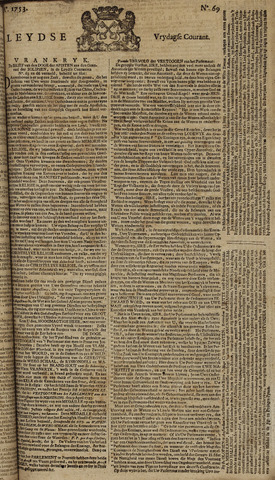 Leydse Courant 1753-06-08