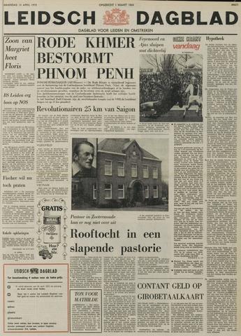 Leidsch Dagblad 1975-04-14