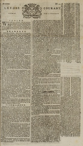 Leydse Courant 1790-02-19
