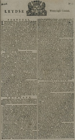 Leydse Courant 1728-02-11