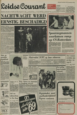 Leidse Courant 1975-09-15