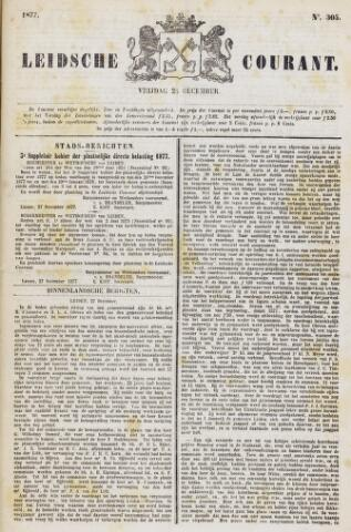 Leydse Courant 1877-12-28