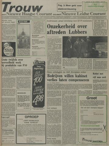 Nieuwe Leidsche Courant 1976-06-01