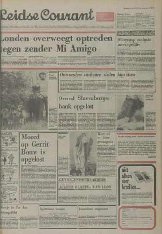 Leidse Courant 1975-05-26