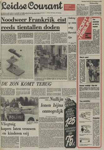 Leidse Courant 1977-07-11