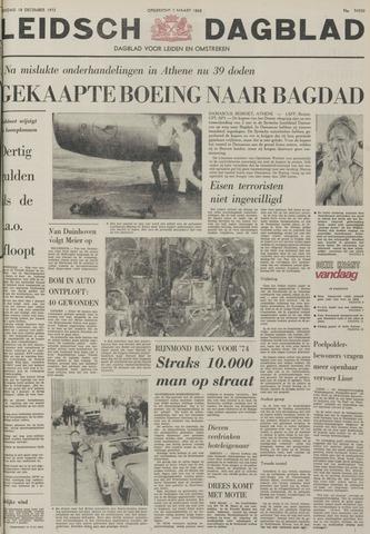 Leidsch Dagblad 1973-12-18