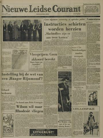 Nieuwe Leidsche Courant 1965-10-21