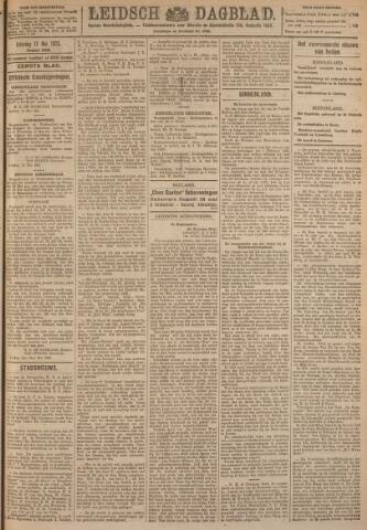 Leidsch Dagblad 1923-05-12