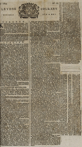 Leydse Courant 1805-05-29