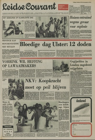 Leidse Courant 1975-10-03