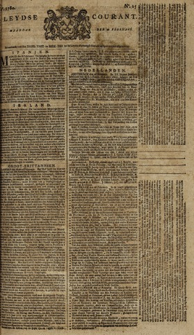 Leydse Courant 1780-02-28
