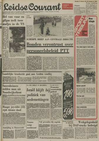 Leidse Courant 1978-02-27