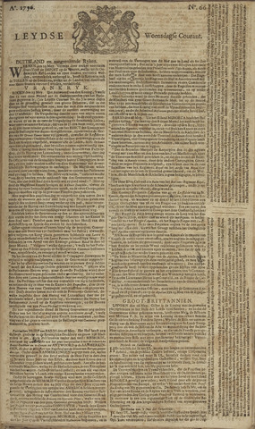 Leydse Courant 1756-06-02