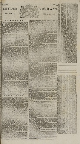 Leydse Courant 1790-03-17