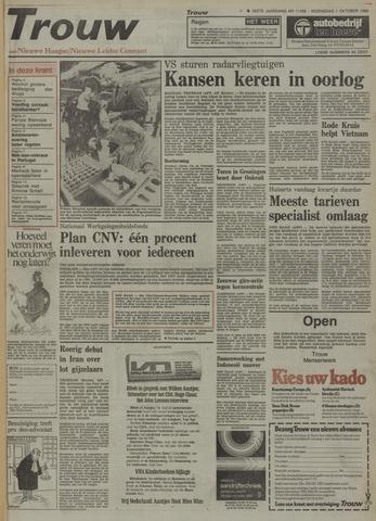 Nieuwe Leidsche Courant 1980-10-01