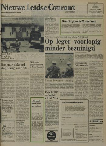 Nieuwe Leidsche Courant 1974-06-14