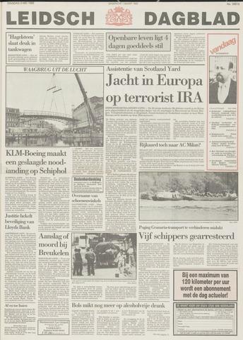 Leidsch Dagblad 1988-05-03