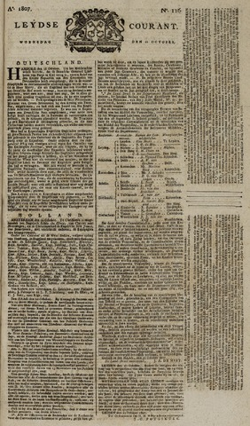 Leydse Courant 1807-10-21