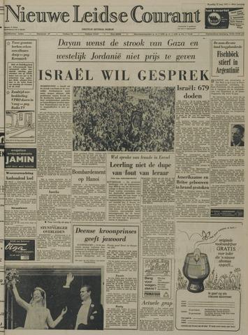 Nieuwe Leidsche Courant 1967-06-12