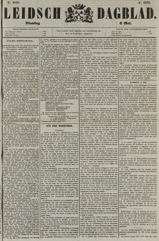 Leidsch Dagblad 1873-05-06