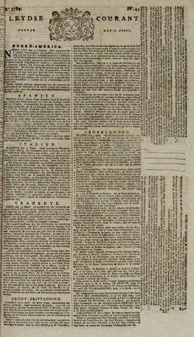 Leydse Courant 1789-04-10