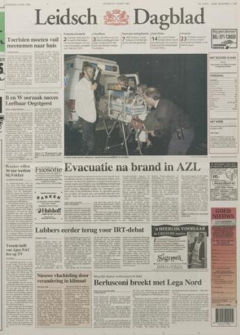 Leidsch Dagblad 1994-04-06