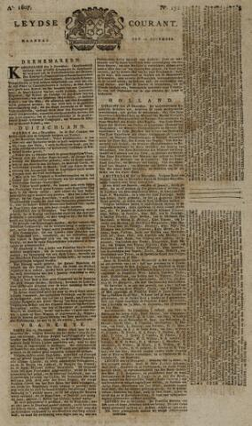 Leydse Courant 1807-12-21