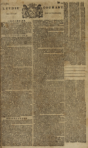 Leydse Courant 1782-02-18