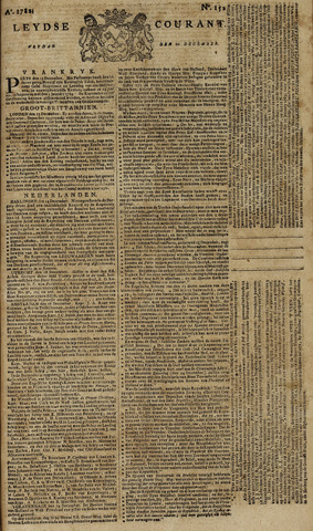 Leydse Courant 1782-12-20