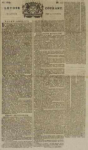 Leydse Courant 1803-10-24