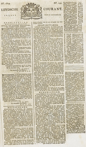 Leydse Courant 1825-12-16