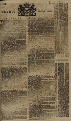 Leydse Courant 1778-07-03