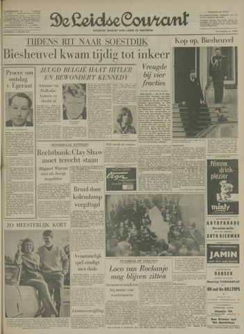 Leidse Courant 1967-03-18