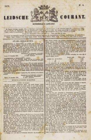 Leydse Courant 1873-01-02