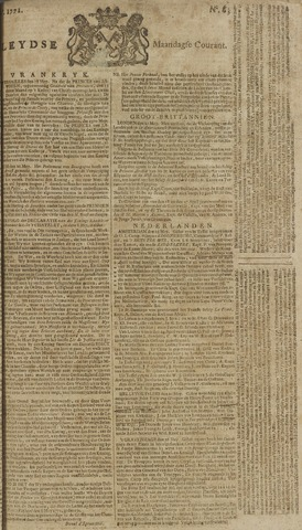 Leydse Courant 1771-05-27