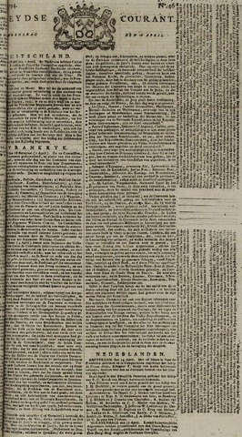 Leydse Courant 1794-04-16