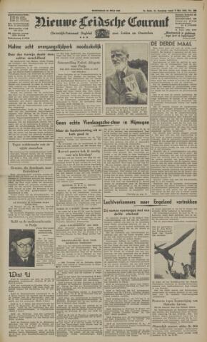 Nieuwe Leidsche Courant 1946-07-24
