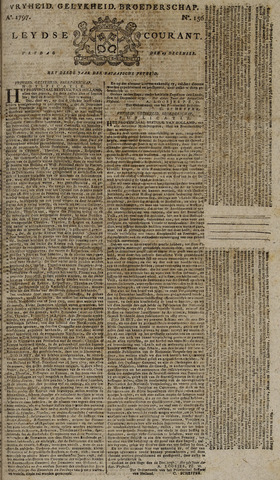 Leydse Courant 1797-12-29