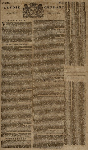 Leydse Courant 1780-04-10