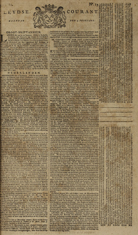 Leydse Courant 1782-02-04