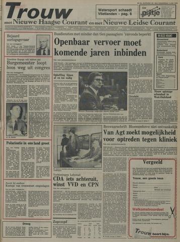 Nieuwe Leidsche Courant 1976-06-03