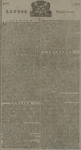 Leydse Courant 1728-05-21